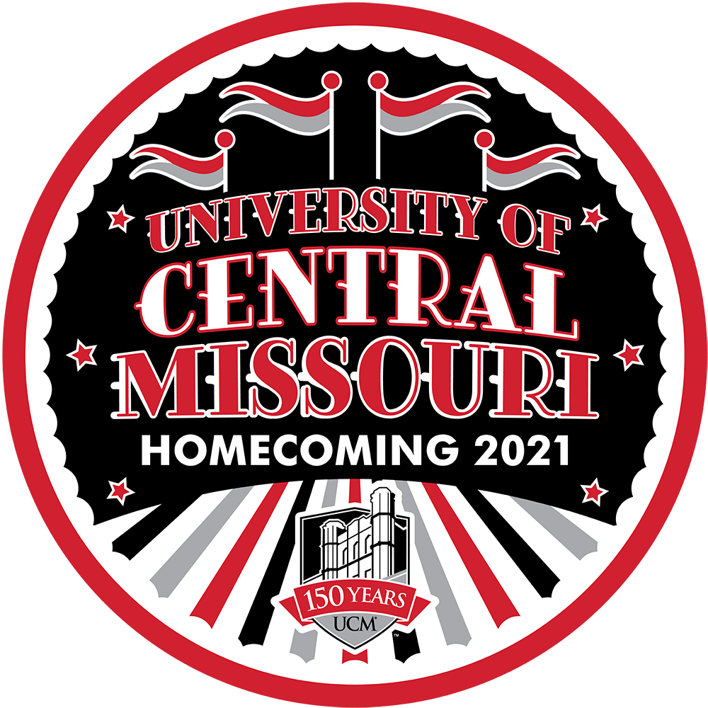 2021 Homecoming Button Small