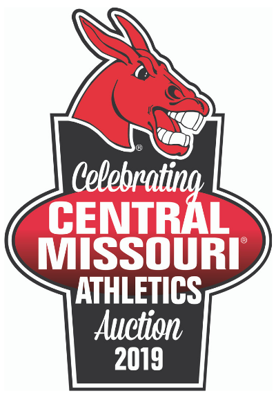2019 Athletics Auction