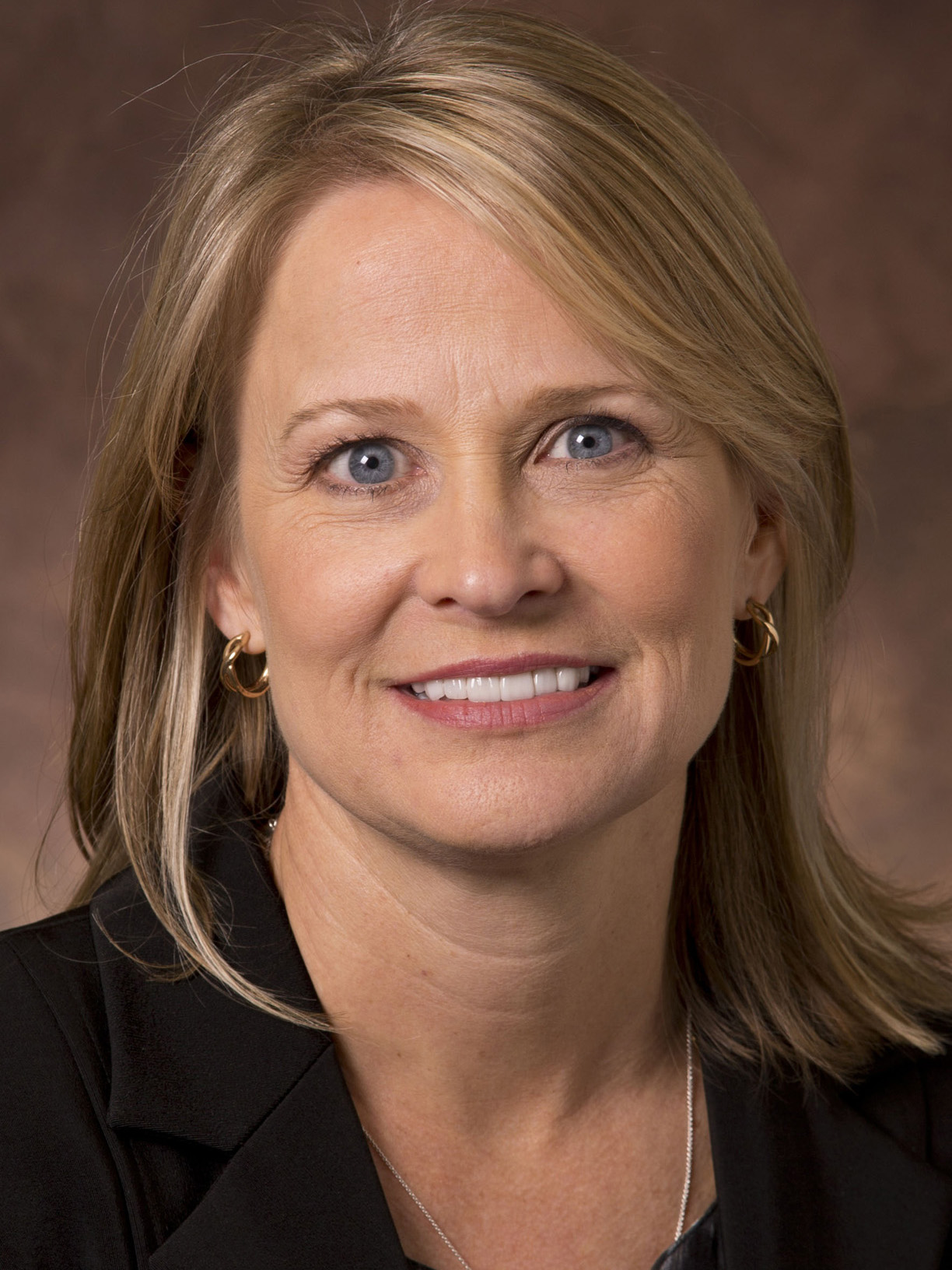 Kelly Harbert '86, Bloomington, IL