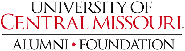 Alumni Benefits/Resources - UCM Alumni Foundation
